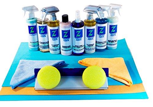 premium-pack-detail-kit-2ez-carnauba-spray-wax-diamond-premium-polish-r-3-rim-tire-cleaner-ez-dry-wi