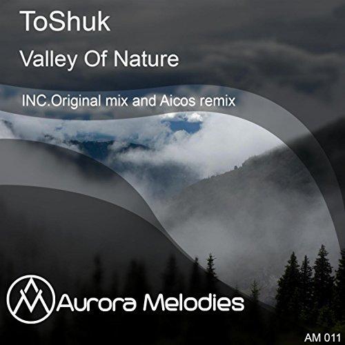 valley-of-nature-aicos-remix