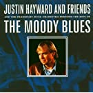 Hits Of The Moody Blues