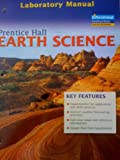Laboratory Manual to accompany Earth Science