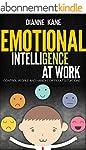 Coaching Emotional Intelligence (EQ)...