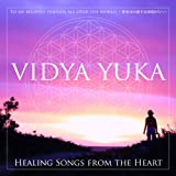 Healing Songs from the Heart