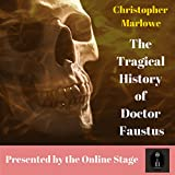 Image of The Tragical History of Doctor Faustus