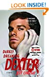 Darkly Dreaming Dexter: Dexter Morgan (1)