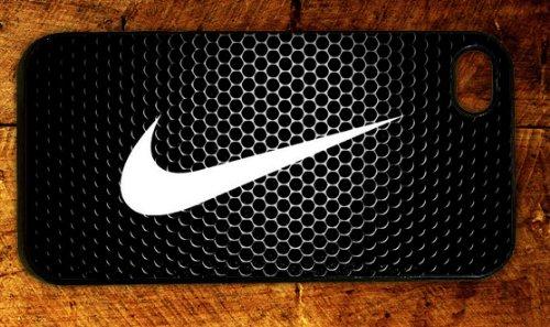 Custom International Brand Nike Logo case cover