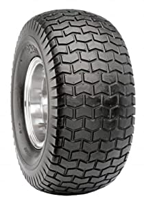 Duro HF224 Turf Tire - Front/Rear - 23x10.5x12 , Tire Size: 23x10.5x12, Rim Size: 12, Position: Front/Rear, Tire Ply: 2, Tire Type: ATV/UTV, Tire Application: All-Terrain 37-22412-231A