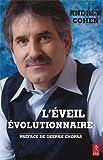 L'éveil évolutionnaire : Evoluer en conscience pour transformer la culture