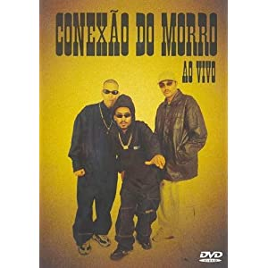 Conexao movie