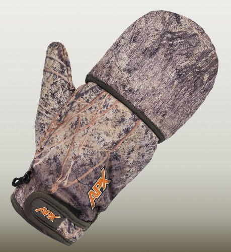 Find Discount Russell Outdoors Apx Glommit