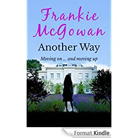 Another Way (English Edition)