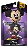 【Amazon.co.jp限定】ディズニーインフィニティ 3.0キャラクターフィギュア (ミッキーマウス)