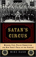 Satan&#39;s Circus