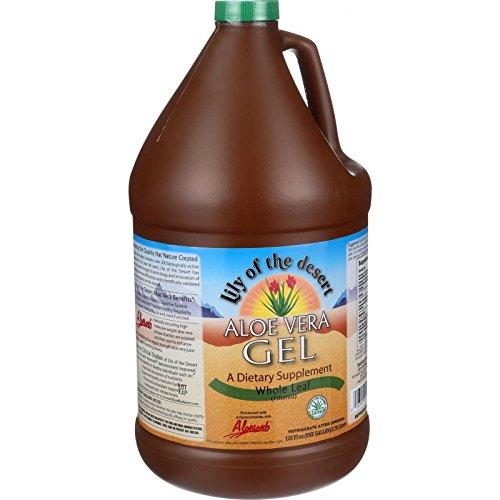 lily-of-the-desert-aloe-vera-gel-whole-leaf-1-gallon-gel-multi-pack