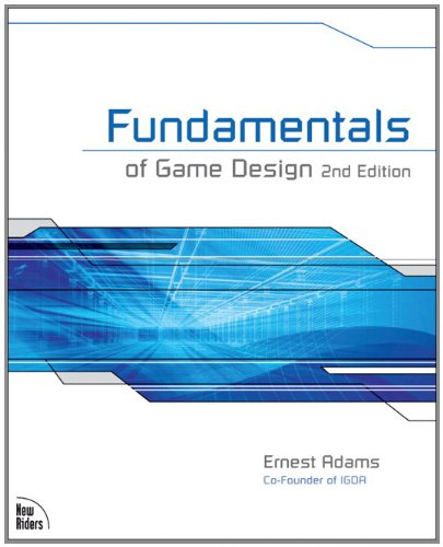 fundamentals-of-game-design-new-riders-games