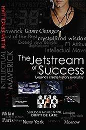 The Jetstream of Success