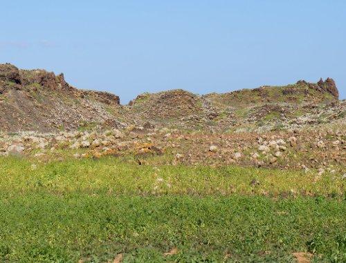 Lais Puzzle Fuerteventura Landschaft 1000 Teile