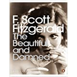 The Beautiful and Damned (Penguin Modern Classics)by F Scott Fitzgerald