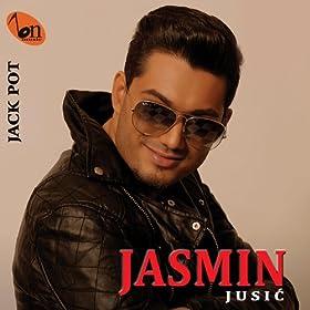 Amazon.com: Imam Jednu Zelju: Jasmin Jusic: MP3 Downloads