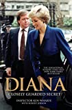 eBooks - Diana - A Closely Guarded Secret