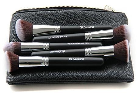 Makeup Brush Set Foundation