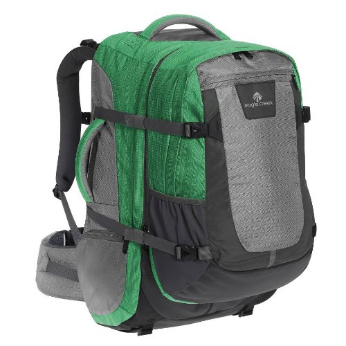 buy stuff luggage2 eagle creek travel gear luggage rincon vita 65 liter travelpack emerald On travel gear eagle creek