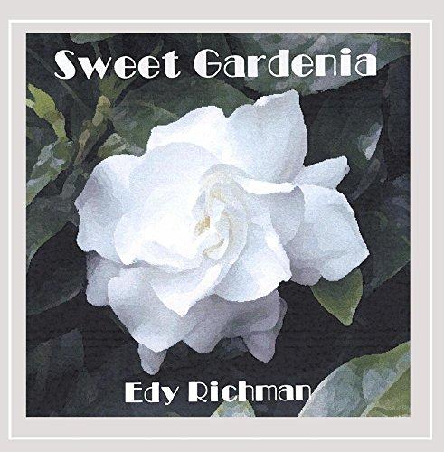sweet-gardenia