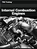 img - for Internal Combustion Engines (Mechanics and Hydraulics) book / textbook / text book