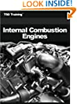 Internal Combustion Engines (Mechanic...