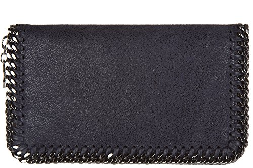 stella-mccartney-womens-wallet-coin-case-holder-purse-card-bifold-falabella-sha
