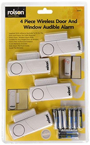 rolson-66845-allarme-per-porta-e-finestre-4-pezzi