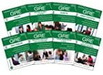 Manhattan Prep GRE Set of 8 Strategy...