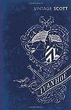 Image of Ivanhoe (Vintage Classics)