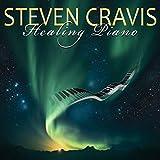 Healing Piano Music for Massage, Meditation, Reiki, 7 Chakras, Relaxation & Better Sleep
