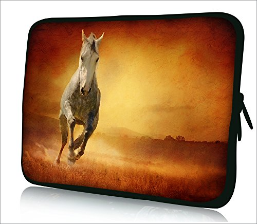 colorfulbags-116-inch-laptop-notebook-tablet-chromebook-sleeve-case-bag-cover-for-11-inch-apple-mack