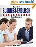 Business-Englisch beherrschen.  Buch...