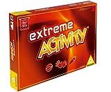 Piatnik 600739 Activity extreme von Piatnik