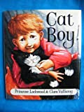 img - for Cat Boy! book / textbook / text book