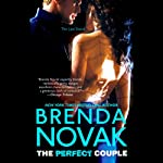The Perfect Couple (       UNABRIDGED) by Brenda Novak Narrated by Allyson Johnson