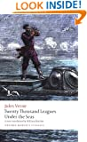 The Extraordinary Journeys: Twenty Thousand Leagues Under the Sea (Oxford World's Classics)