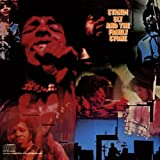 Sly and the Family Stone Stand! [Us Import]