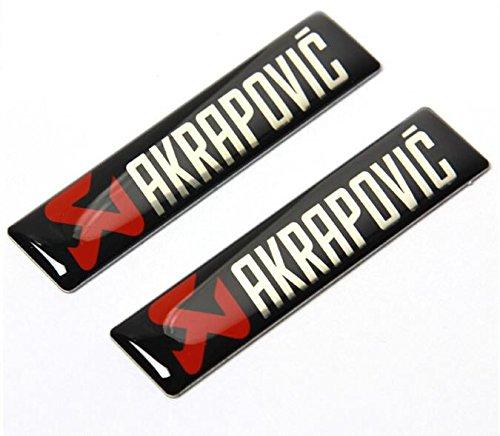 ozuzu-tm-2-x-60-x-14-mm-universel-pour-akrapovic-scarico-embleme-logo-pour-badge-autocollant-de-voit