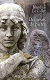 """Afficher """"Dix rêves de pierre"""""""