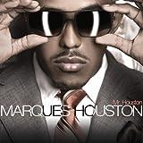 Songtexte von Marques Houston - Mr. Houston
