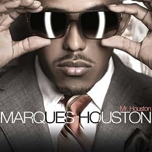 Mr.Houston