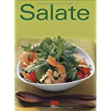 "Salatevon ""Zabert Sandmann Verlag"""
