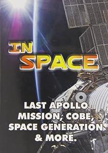 In Space: Last Apollo Mission