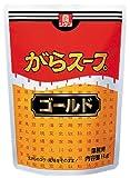 リケン がらスープゴールド 1kg