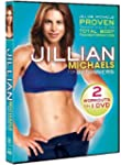 Jillian Michaels For Beginners - Fron...