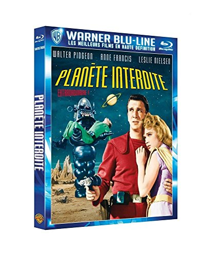 planete-interdite-blu-ray