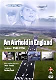 echange, troc An Airfield in England [Import anglais]